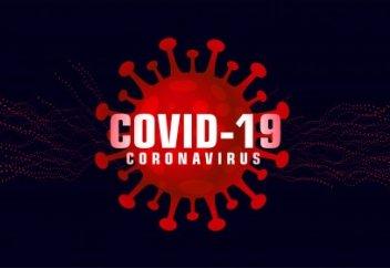 """Ученые назвали главную """"хитрость"""" коронавируса. Предложен новый способ лечения коронавируса"""