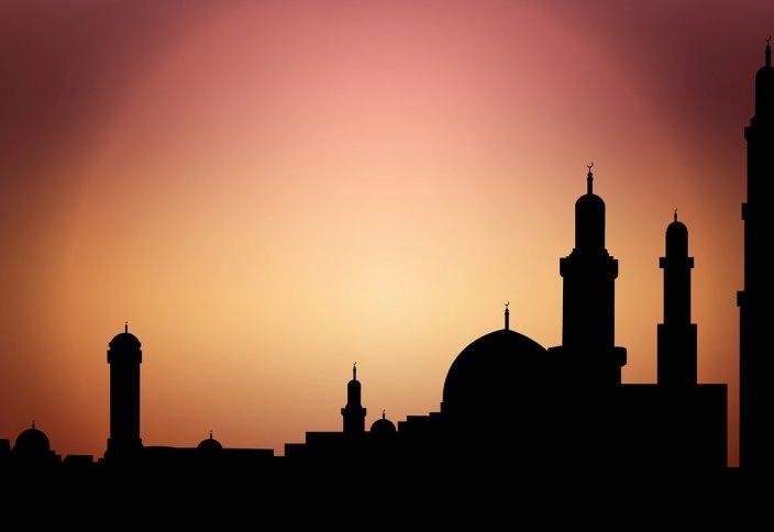 Табиғин Тауыс пен Йемен жерінің әкімі Мұхаммед әс-Сақафидің арасында болған оқиға