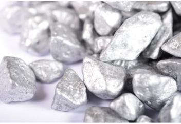 Серебро против вирусов: 10 фактов. Антибактериальные свойства серебра