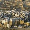 Әлемдегі ең көне көп қабатты үйлер Араб түбегінде (фото+видео)