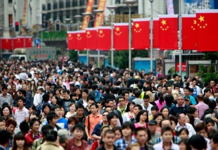Қытайда өмір сүру қанша тұрады?