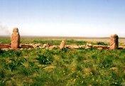 Карта сакральных мест Казахстана пополнилась новыми объектами Акмолинской области
