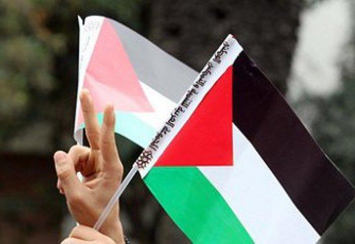 Египет: ХАМАС не террористическая организация