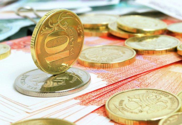 Хадис и кризис: Ростовщичество отсрочки и защита от валютных рисков