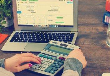 Новые налоги появятся в Казахстане