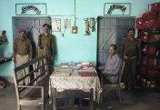 Үндістандағы кеңселерге (офис) фотосаяхат (фото)