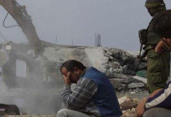 Европейские страны сделали предупреждение Израилю