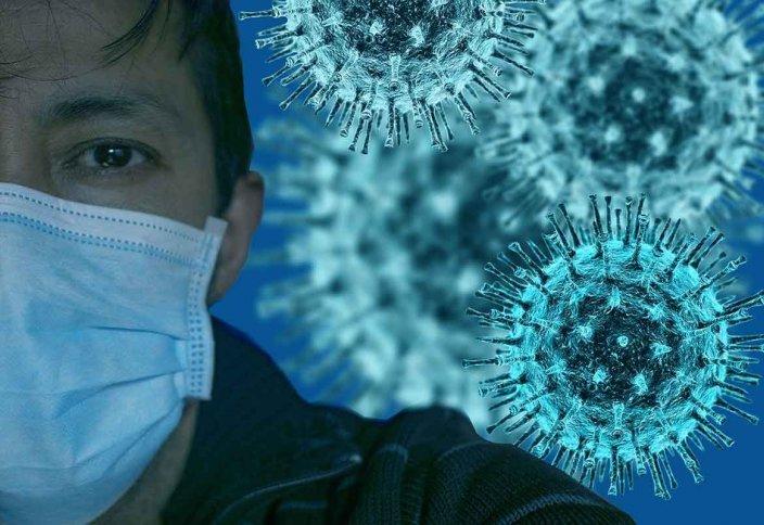 """Ғалымдар коронавирустың """"қауіпті қармауыштары"""" жөнінде айтты. COVID-19 респираторлық емес, қан тамырлары ауруы болуы мүмкін"""
