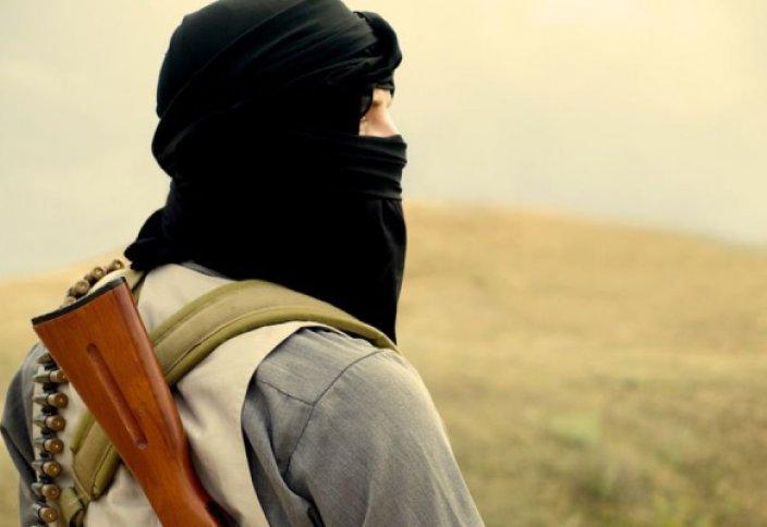 Фаррух Шарипов: Как я сбежал из Сирии?