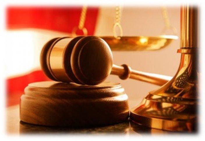 Суд по делу «российского талиба» Хамидуллина идёт полным ходом в США
