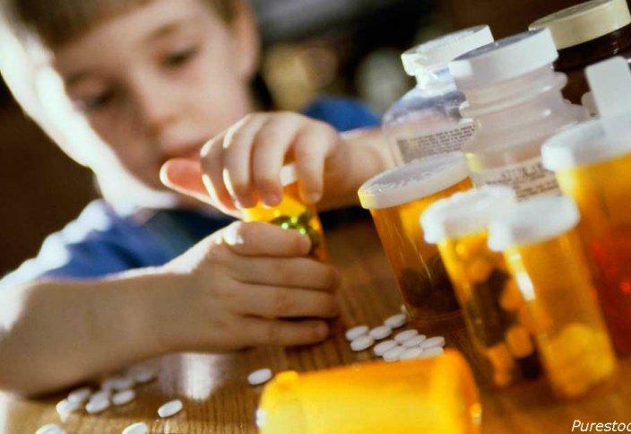 Қазақстанда 2020 жылдан бастап балаларға дәрі-дәрмек тегін беріледі