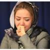 Китай принудительно стерилизует уйгурских мусульманок в лагерях