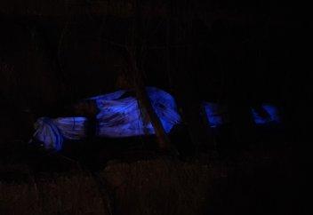 Memento mori: Өлім музейі  (фото+видео)