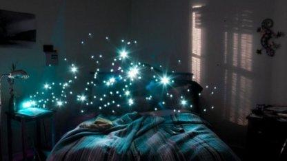 После этого намаза вы увидите сон-знамение! Это правда?