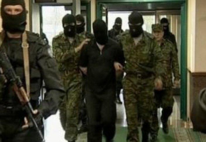 Изменение сроков признания террористических организаций в Казахстане