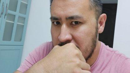 Arman Rakhmet: Қазақ-түрік лицейінің демеушілері кім