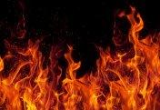 Говорят в Аду будут гореть даже камни. В чем сокровенный смысл этого?