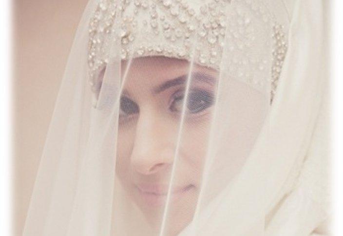 Развод во время свадьбы