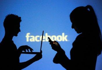 Социальные сети не просто следят за нашими чувствами, они управляют ими