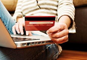 Всё больше казахстанцев «подсаживаются» на интернет-покупки