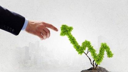 Зачем владельцу бизнеса нужна статистика и как ею пользоваться. Как повысить качество работы своего предприятия