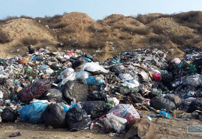 Индонезия намерена вернуть Австралии более 210 тонн мусора