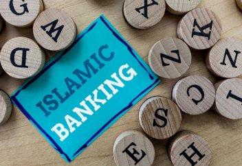 Ислам банкингі: ақиқат пен аңыз