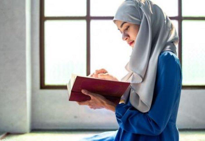 Ислам туралы кітаптарға басыбүтін тыйым салынуы мүмкін