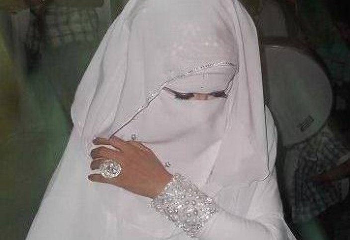 arranged marriages in saudi arabia Myths and facts about arranged marriage here, then, are facts about arranged marriages as most couples experience them february 8, 2008 — 4:39pm  in saudi arabia and kuwait, for example.