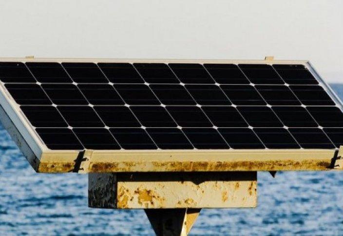 Изобрели новое устройство, которое поможет обеспечить водой и электроэнергией миллионы людей