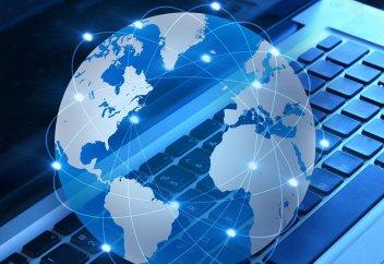 Количество пользователей сети интернет превысило половину населения Земли. Реально ли навсегда уничтожить интернет во всем мире и как это сделать