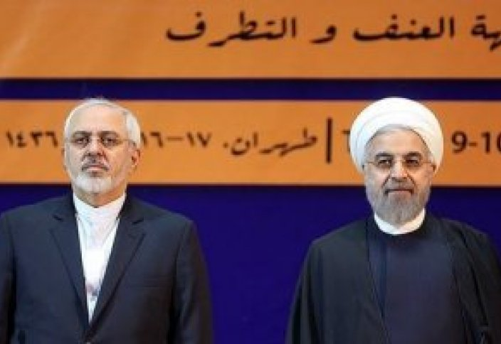 «Мир против насилия и экстремизма» - международная конференция в Иране