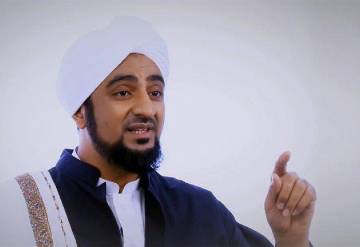 10 первых дней месяца Зуль-Хиджа - Шейх Мухаммад Ас-Саккаф