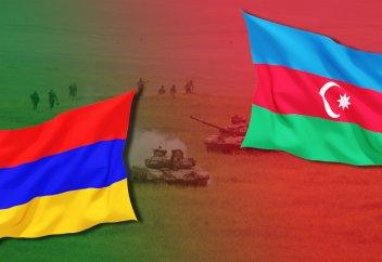 Türkiye (Турция): кто на чьей стороне в конфликте Азербайджана и Армении
