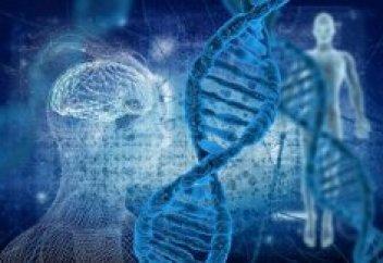 В Китае впервые произвели полную криогенную заморозку человека