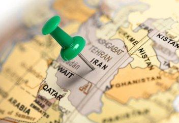 В Вашингтоне признали провальность антииранской стратегии