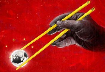 Қытайдың «әлемді жаулау» идеясы қалай жүзеге асып жатыр?