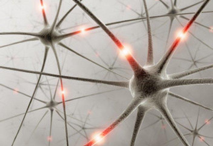 В чем причина «сонного паралича» т.е. ощущения сдавленности тела во время сна?