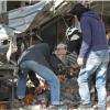 Насилие продолжается: в результате атак российских и сирийских сил погибли десятки мирных жителей