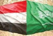 Стабильность дороже ваххабизма. ОАЭ всё дальше отходят от Саудовской Аравии