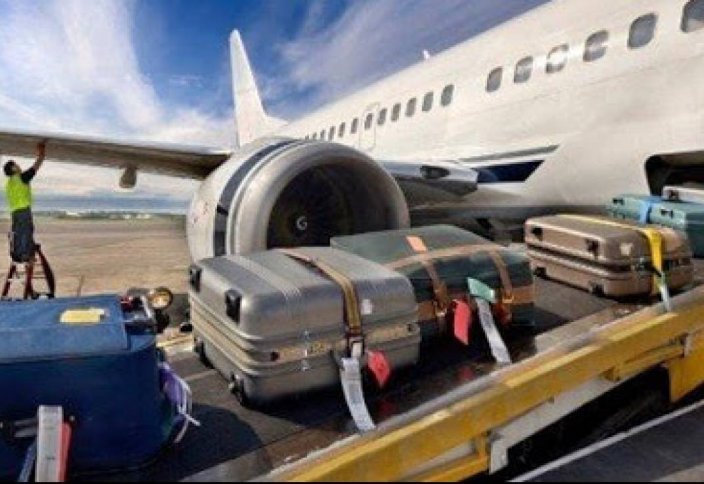 Правила перевозки пассажиров и багажа авиалайнерами изменили в РК