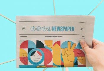 Учитесь сомневаться: как в мире борются с недостоверными новостями