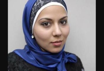 Известная мусульманская правозащитница приняла неожиданное решение
