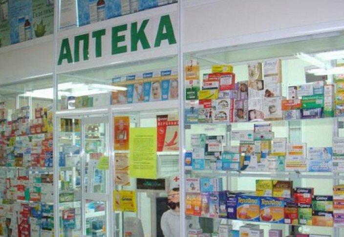 Как должны продавать лекарства по рецепту