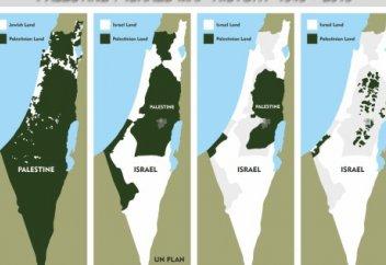 Конец израильской безнаказанности – 2 или больше не на кого нападать