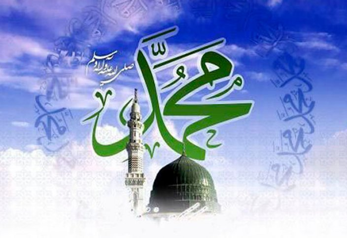 Его (да благословит его Аллах и приветствует) терпение – доказательство Его пророчества