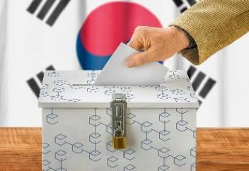 Разное: В Южной Корее изменят избирательную систему