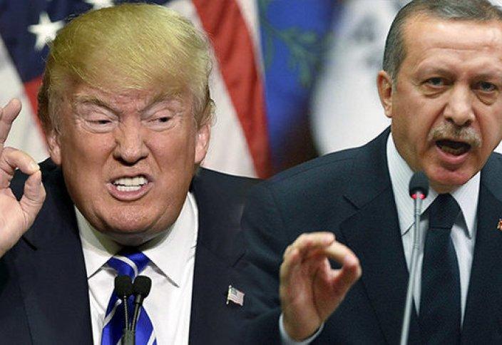 Habertürk (Турция): важнейший козырь против СШАвруках Турции