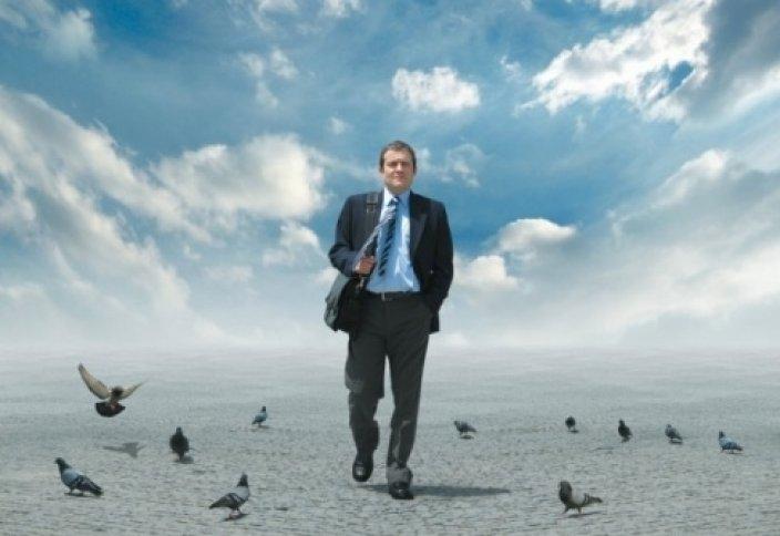 Бизнес бастағалы жатқан кәсіпкер білуі тиіс 33 ереже