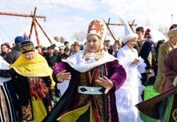 Үкімет Наурыз бен Астана күніне байланысты берілетін демалыс күндерін ауыстырды